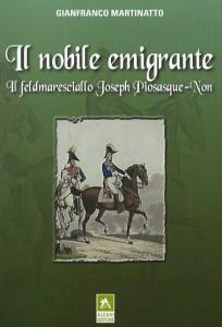Il nobile emigrante