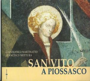 San Vito a Piossasco